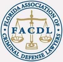 Florida Association of Criminal Defense Lawyers
