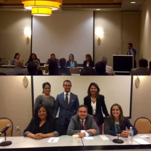 jude-m-faccidomo-moderating-the-panel-on-state-and-federal-criminal-practice