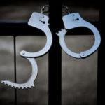 Handcuffs3