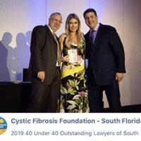 cystic_fibrosis_foundation