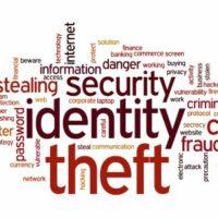 IdentityTheft2